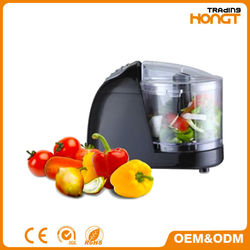 Food Processor Chopper Meat Chopper Fruit and Vegetable Processor