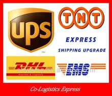 express courier to jakarta -skype colsales04