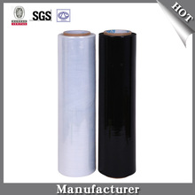 Pallet Wrapping Stretch Film Manual 20 Mic