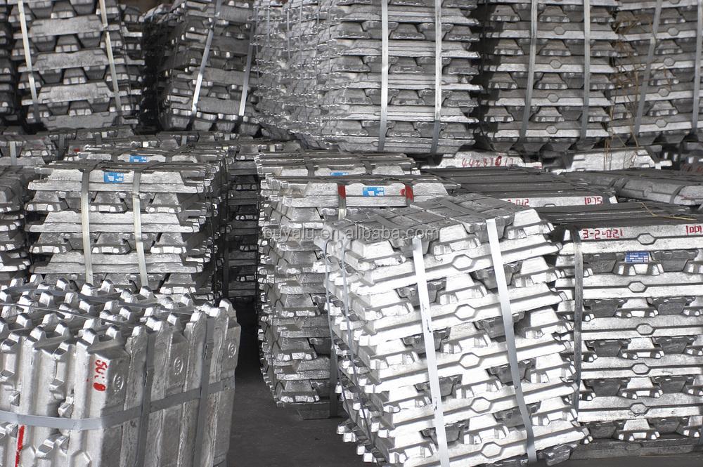Aluminium Inogt.jpg