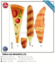 Lu-7094 pizza pen