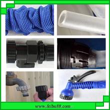 Alibaba india elastic hose/automatic hose reel/home & garden