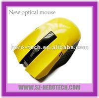 3d optical mouse driver