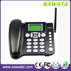 low cost hand-free gsm cdma dual mobile phone
