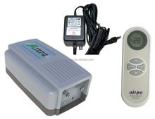 2618A Sleep Number Comfort Value Adjustable Mattress Electric Air Pump