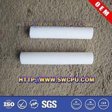 Wholesale white rod nylon pa6,PA bar,Nylon rod