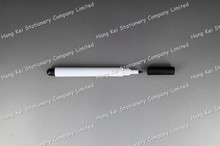 Factory Price mini plastic Guangdong window marker pen