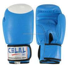 Boxing Gloves MMA Gear