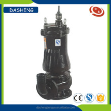 Taizhou submersible sewage centrifugal pump