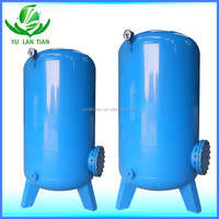 Common specifications Promotional water tank container vessel