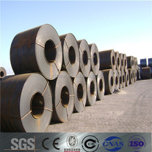 China Origin Hot Selling Hot Rolled Mild Steel Coils