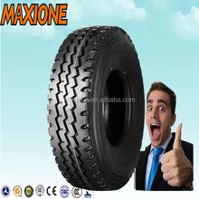 Anniate Brand forklift tyres Hot Rubber 6.50R Radial tube