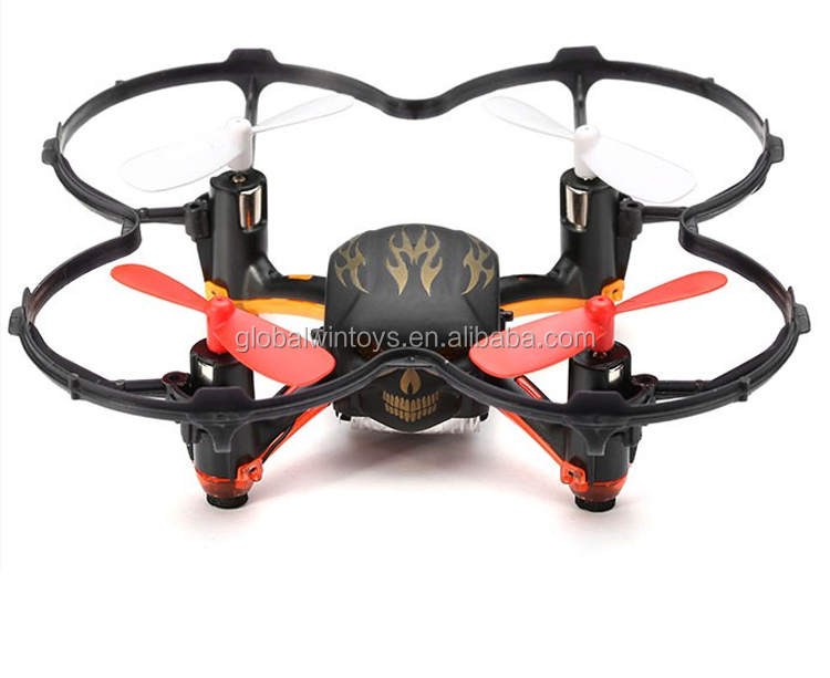 mini cool drone 1.png