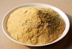 Yellow Or Reddish Brown Amorphous Powder Or Granular Solid Poly Ferric Sulfate PFS