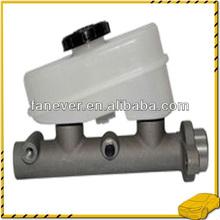 La mejor calidad de coche auto sistemas de frenos 39956/122580/174-690 cilindro maestro de freno para ford/mercurio/lincoln