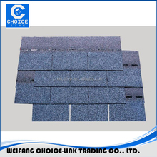 construction material 3 tab Asphalt Shingles/tiles