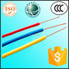2015 best quality pvc insulation electrical cable wire 10mm for Middle east Iran