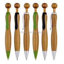 High-quallity pen wth cheap price for promotion ballpoint pen plastic pen