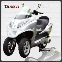 Tamco 2015 T250ZKT-Automan-b hot sale cheap New tricycle 250cc three wheel scooter for adult