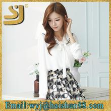 wholesale latest tunic tops designs,women's clothing manufacturer, guangzhou ladies clothing factory