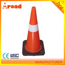 28inch Traffic Cone Manufacturer