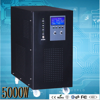 new-solar energy systems/solar energy/4KW Hot selling cost price solar system