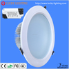 low price high brightness 3w 5w surface mounted led ceiling downlight