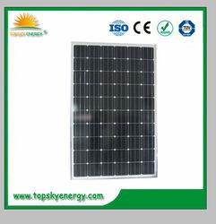 import solar panels,250 watt solar panels
