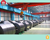 /product-gs/high-quality-and-professional-service-of-fh-spcc-prime-full-hard-cold-rolled-steel-coils-in-china-various-for-your-choice--60276271733.html