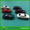 Toy Car diecast Roadside Cars Railway Models Vehicles Toy Car 1:200