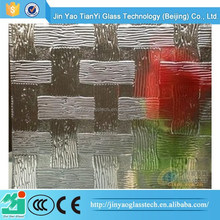 china suplier new products living room glass partition design