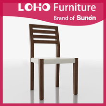 Cheap Strong Dining Table Chairs Fom LOHO Furniture