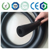 rubber pipe insulation/heat resistant hose rubber pipe
