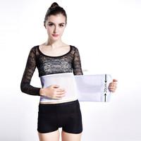 Natural slim products Slim fit corset postpartum belt Slim belt for women after pregnancy