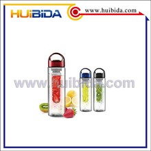 Disney audit fruit infuser water bottle supplier