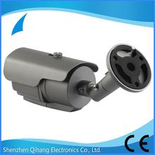 De excelente calidad juego de piezas de cámara de CCTV con rayos infrarrojos del proveedor chino