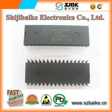 <span class=keywords><strong>Componentes</strong></span> electrónicos IC de memoria AM29F010B-70PC