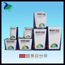 super hydrophobic coating hydrophobic coating/calamite per contatori auto refinish ( Manufacture in Guangzhou )
