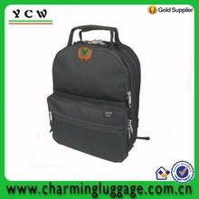 High level Nylon custom cheap computer tool bag
