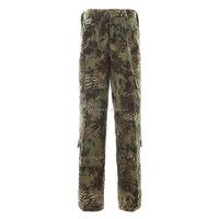 Good price military python army print trousers