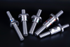 CNC machinery rolled thread pitch 4mm ball screw SFU1604