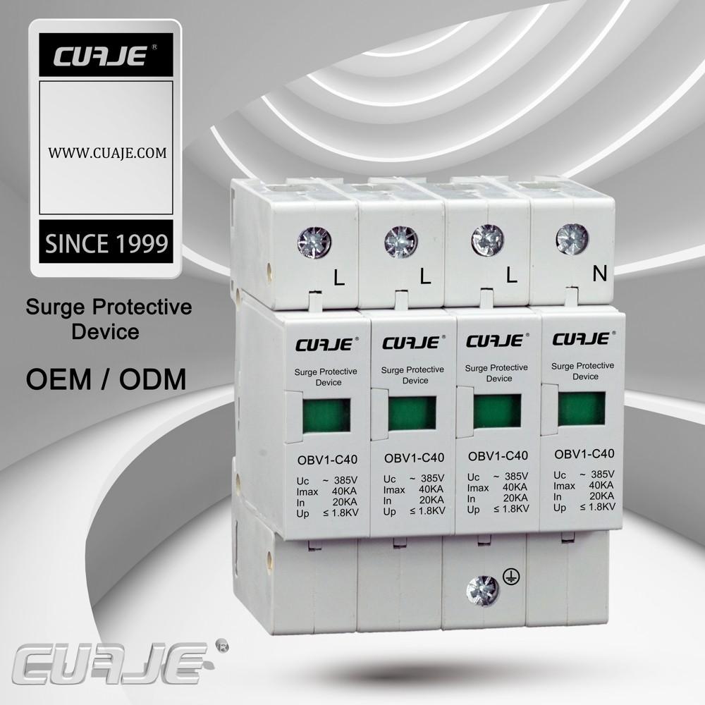 OBV1-C40-385V 4P.jpg