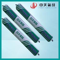 neutral RTV silicone sealant, black silicone sealant for concrete