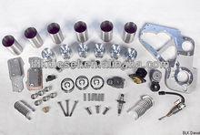 BLK DIESEL HIGH QUALITY DIESEL ENGINE PARTS ADP,PLA CONSTRUCTION MARINE MOTOR 555152 FOR CUMMINS APPLICATION