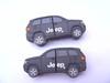 Custom 3D jeep usb stick,Jeep car shape USB flash drive