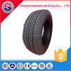 High Performance UHP Tyre, Passenger Radial PCR Car Tyre Wholesale