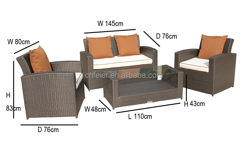 Ikea muebles jardn conjunto jardin ikea ikea muebles for Mobiliario jardin ikea