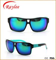 Wholesale Sports Sunglasses Men RayLee Glasses Mens Sunglasses Brand Designer Coating Sunglass Fashion Sun Glasses For Men