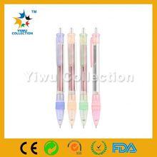 advertising best plastic shanghai ball pen