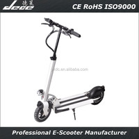 myway /speedway 36V15.6ah folding electric scooter for kids adult lithium battery can with seat